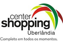 Cliente Center Shopping Uberlândia